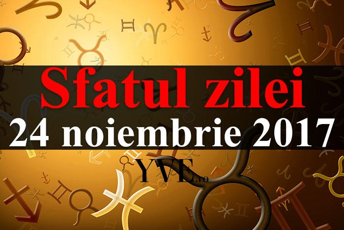 Sfatul-zilei-24-noiembrie-2017