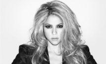 Shakira a fost implicată într-un scandal uriaș. Iată care este motivul!