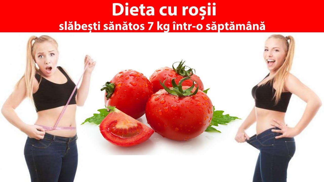 dieta-cu-rosii