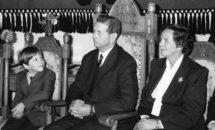 14 lucruri inedite pe care nu le stiai despre Regele Mihai
