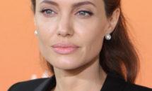 Angelina Jolie a crezut că un film îi poate salva relația cu Brad Pitt. Iată ce s-a întâmplat