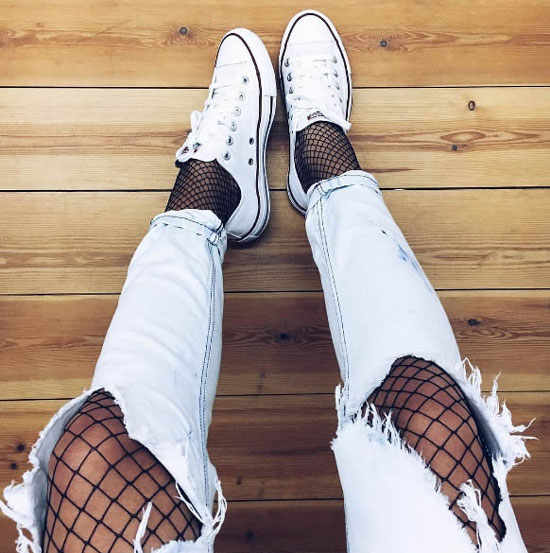 Ciorapii-din-plasa