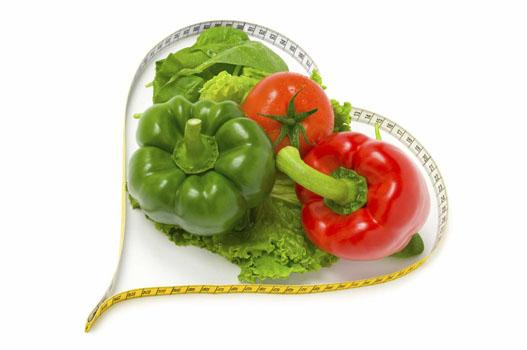 Dieta hipocalorica