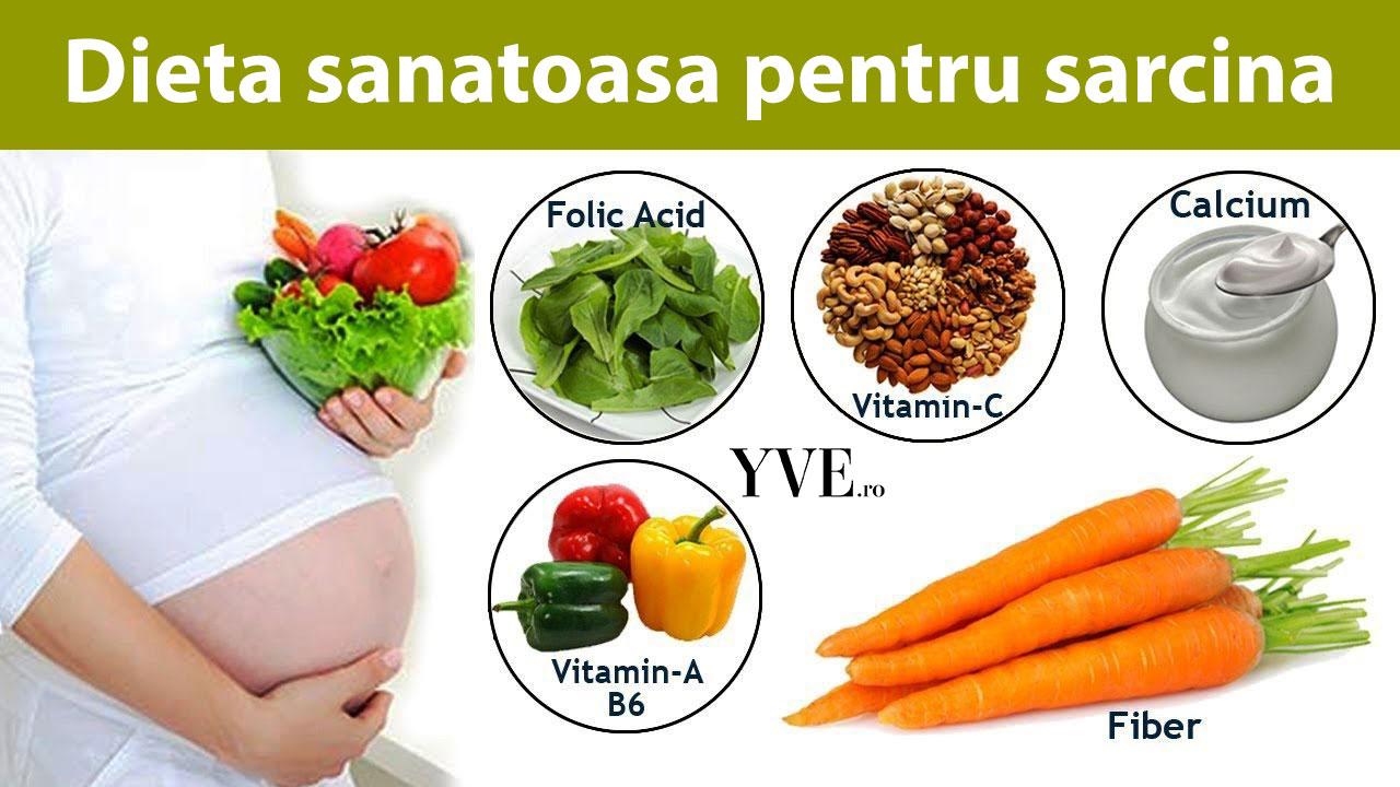 Dieta-sanatoasa-pentru-sarcina