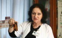 """Doctorul Monica Pop rupe tacerea cu privire la starea lui Arsinel: """"Am fi avut un nou deces"""