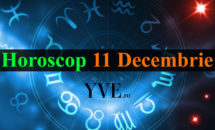 Horoscop 11 Decembrie 2017: astazi Sagetatorul va munci din greu