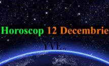 Horoscop 12 Decembrie 2017: Taurii au sansa de a progresa
