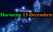 Horoscop 13 Decembrie 2017: nativii Balanta au probleme de sanatate pe care le rezolva