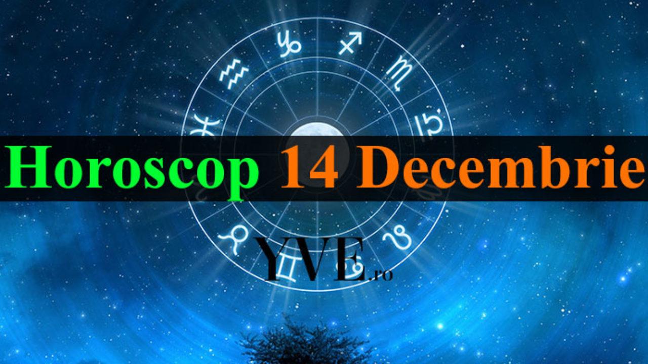 Virgo Horoscope August 2017 Diana Garland Gratuit Poisson Semaine
