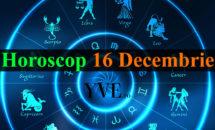 Horoscop 16 Decembrie 2017: zi favorabila pentru nativii ce isi cauta un loc de munca
