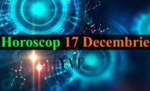 Horoscop 17 Decembrie 2017: nativii Taur au planuri marete