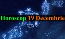 Horoscop 19 Decembrie 2017: Leii sunt in centrul atentiei