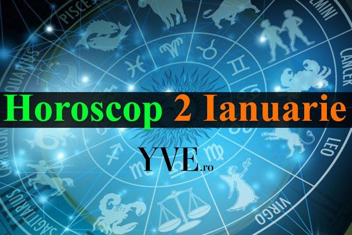 May 17 2018 birthday horoscope taurus