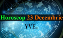 Horoscop 23 Decembrie 2017: Leii vor să inceapa o afacere