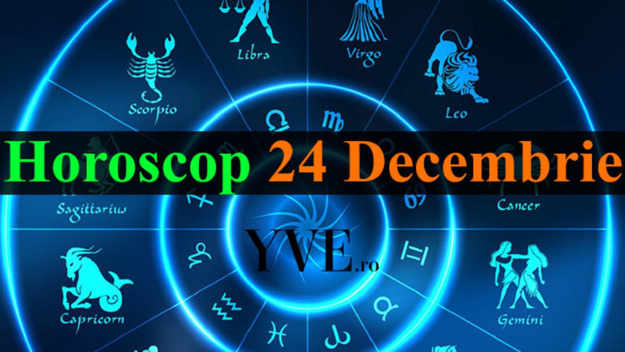 Horoscope Cancer Jan 2018