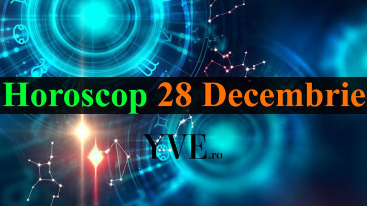 horoscop balanta 28 december