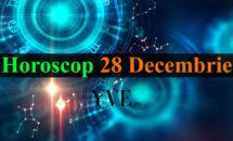 Horoscop 28 Decembrie 2017: Capricornii primesc o surpriza