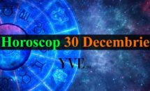 Horoscop 30 Decembrie 2017: Balantele vor primi o veste buna