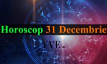 Horoscop 31 Decembrie 2017: Fecioarele vor petrece pe cinste
