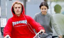 Iată motivul pentru care Selena Gomez s-a împăcat cu Justin Bieber