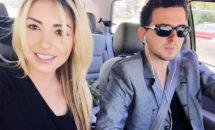Iată prima declarație a Andreei Bălan după ce a aflat faptul că Misty și Keo vor deveni părinți
