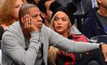 Jay-Z a recunoscut că a înșelat-o pe Beyonce!