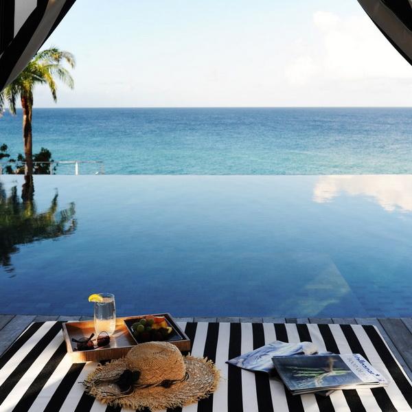 Malliouhana, an Auberge Resort, Anguilla