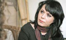 Mariana Moculescu nu vrea să renunțe la numele de familie! Iată care este motivul