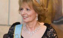 """Principesa Margareta va deveni Regina a Romaniei """"Asa sa ne ajute Dumnezeu!"""""""