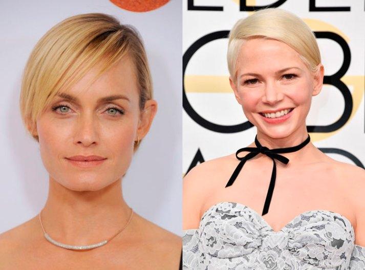 blond la moda in 2018
