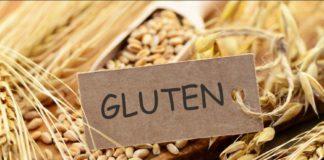 Glutenul