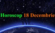 Horoscop 18 Decembrie 2017: astazi aspectele financiare sunt puse la punct