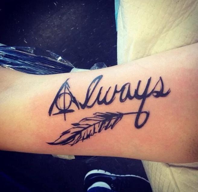 tatuaje fete 3