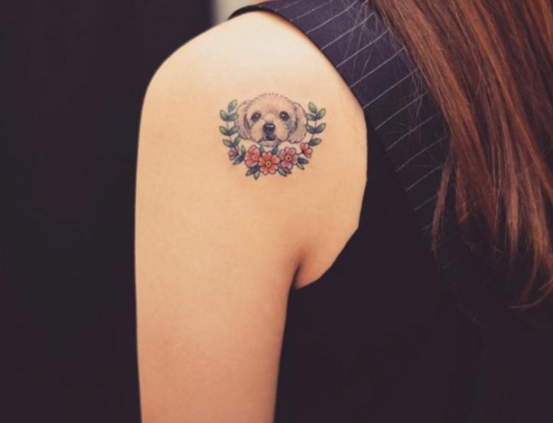 tatuaje fete 9