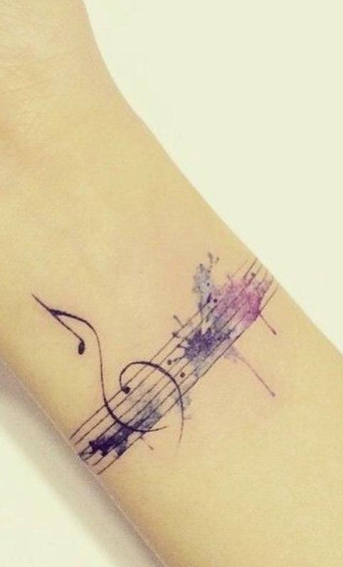 tatuaje fete 17
