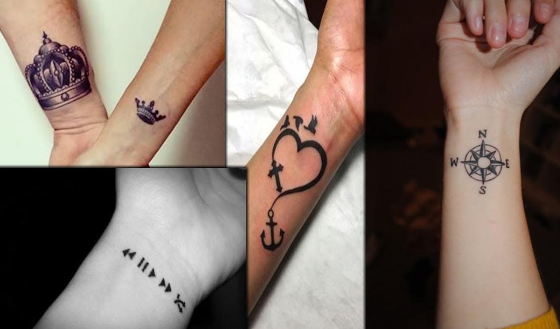 tatuaje fete mana
