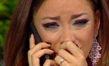 După ce a fost înșelată, Bianca Drăgușanu vrea să le învețe pe fete cum să spargă parolele de pe telefoanele iubiților