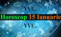 Horoscop 15 Ianuarie 2018: perseverenta ii va aduce rezultate pozitive Berbecului