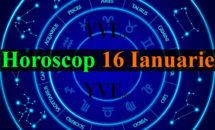 Horoscop 16 Ianuarie 2018: Gemenii isi doresc sa impresioneze astazi