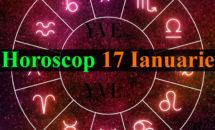 Horoscop 17 Ianuarie 2018 pentru toate zodiile