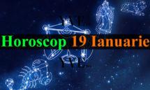 Horoscop 19 Ianuarie 2018: Balantele au parte de vesti bune