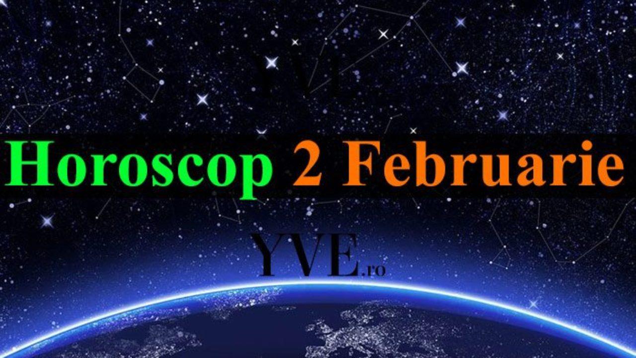 Horoscop aquarius 24 januaryie