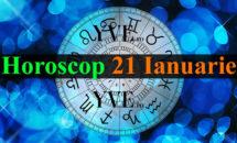 Horoscop 21 Ianuarie 2018: pentru Scorpioni surprizele nu au oprire