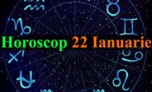 Horoscop 22 Ianuarie 2018: Berbecii au parte de surprize