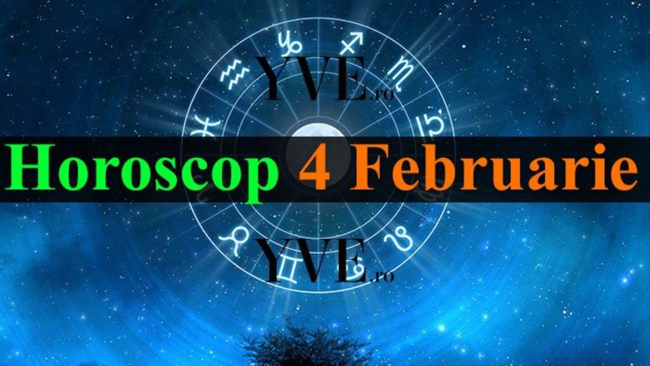 horoscop taurus 4 februaryie