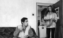 """""""Diva de la Monaco"""" a locuit mai întâi la bloc. Imagini inedite cu fostul cuplu Mihaela Rădulescu-Ștefan Bănică jr. în apartamentul lor"""