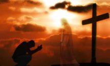 Iubirea de sine, o formă de respect față de Dumnezeu