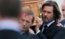 Jim Carrey nu-si poate reveni dupa ce iubita lui si-a luat viata. Iata de ce se simte actorul cel mai vinovat!