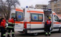 O femeie a ajuns de urgență la spital, după ce făcuse dragoste cu soțul ei. Iată ce a declarat femeia