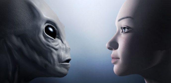 Oamenii cu RH negativ ar avea origini extraterestre